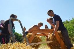 ecotopia-2018-strawbale-workshop-87c