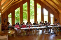 ecotopia-2018-strawbale-workshop-8a