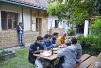 strohballen-workshop-2018-07-51