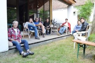 strohballen-workshop-2018-07-85