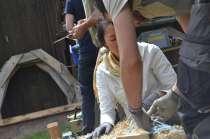 STEP-U3-load-bearing-straw-bale-training-13