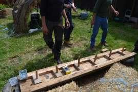 STEP-U3-load-bearing-straw-bale-training-17