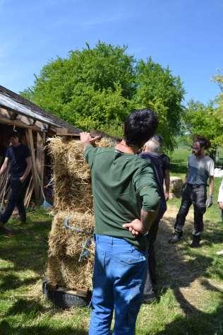 STEP-U3-load-bearing-straw-bale-training-21