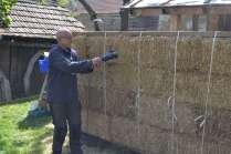 STEP-U3-load-bearing-straw-bale-training-36