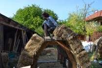 STEP-U3-load-bearing-straw-bale-training-46