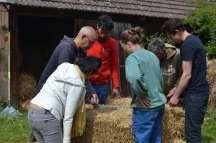 STEP-U3-load-bearing-straw-bale-training-7
