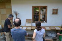 strohballen-workshop-2019-5-87