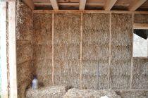 agotzenea-zubiri-navarra-straw-bale-training-5
