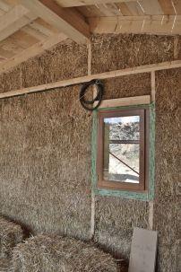 agotzenea-zubiri-navarra-straw-bale-training-82