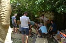 2020-07-U3-LoadBearing-STEP-12