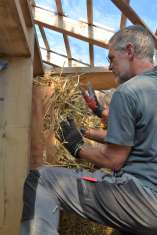 step-2-2020-sept-strawbale-infill-59