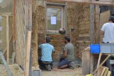 step-2-2020-sept-strawbale-infill-75