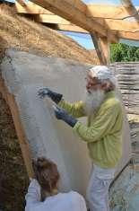 step-5-2020-lime-plaster-on-straw-bale-68
