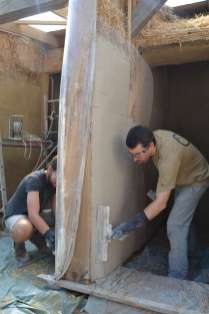 step-5-2020-lime-plaster-on-straw-bale-79