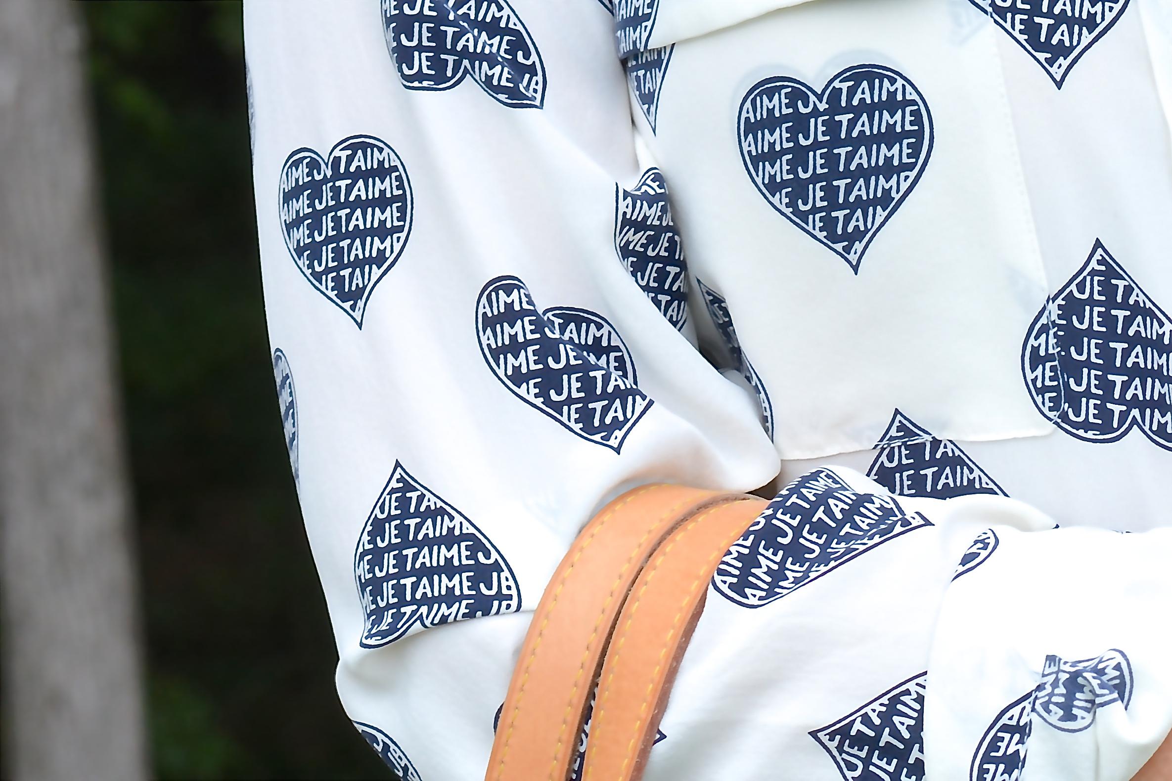 9d0bb6cb968910 Menswear-Inspired Shirts…