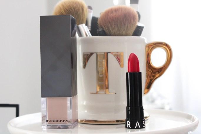 b&b beauty products-3