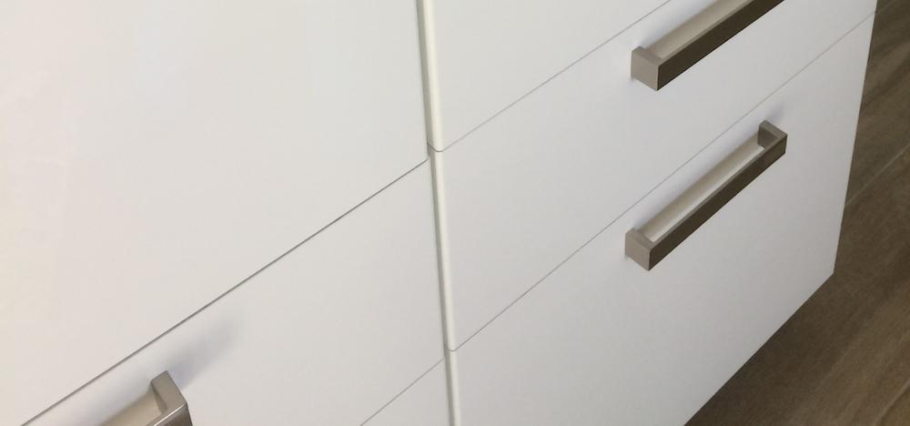 Ikea Küche Griffe Montieren | Vaxmyra Spot, Led ...