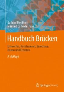 Handbuch Brücken-1