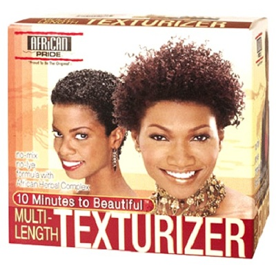 The truth behind texturizers and texlaxing bauce magazine you have kinky curls they may not become wavy but rather turn into a dry damaged mess you cant make your hair jump from 4c to 3a with a texturizer urmus Choice Image