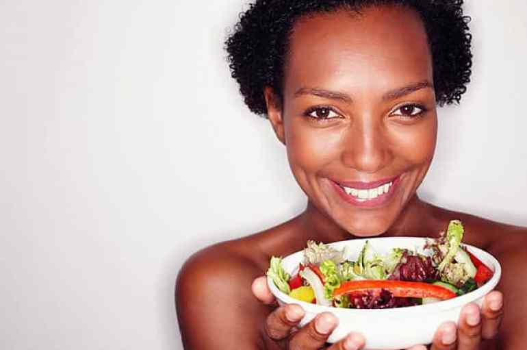 healthy diet to manage diabetes