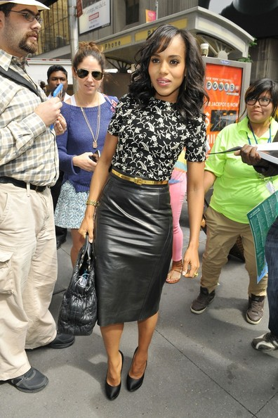kerry-washington_leather-skirt_autographs_the-jasmine-brand