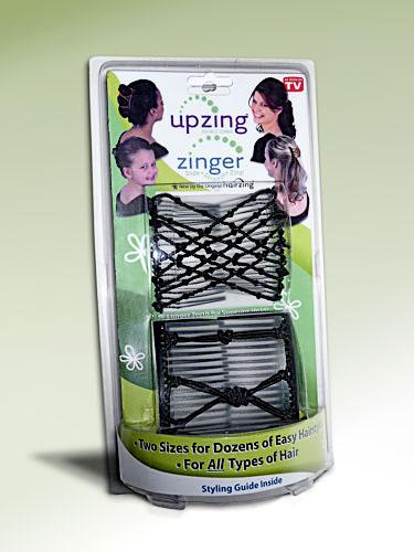 UpzingZingerClamshellPackage_4web3_fs