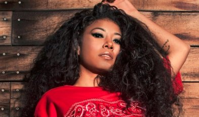 Mila-J-Smoke-Drink-Break-Up-Audio(1)