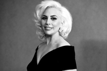 Photo Credit: Lady Gaga // Billboard