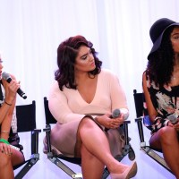 25 Women-Focused Conferences That You Need to Add to Your Calendar