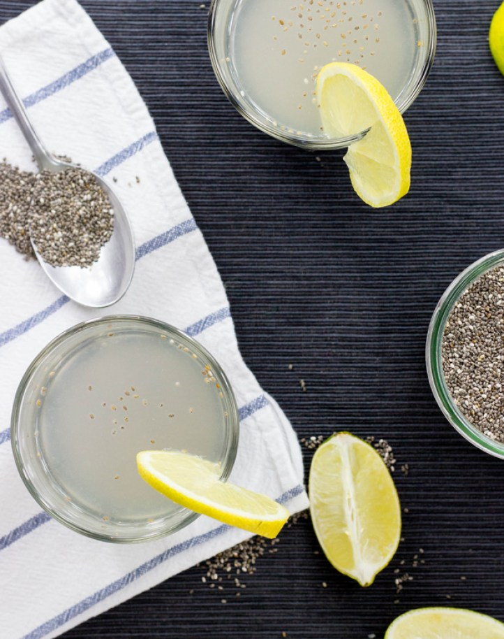 Powerful-Chia-Seeds-Natural-Energy-Drink-Chia-Fresca-Iskiate-2