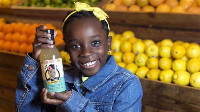 mikaila-ulmer-bee-sweet-lemonade-today-160330-tease_170734547c618a7546a1479871e3933d.today-inline-large