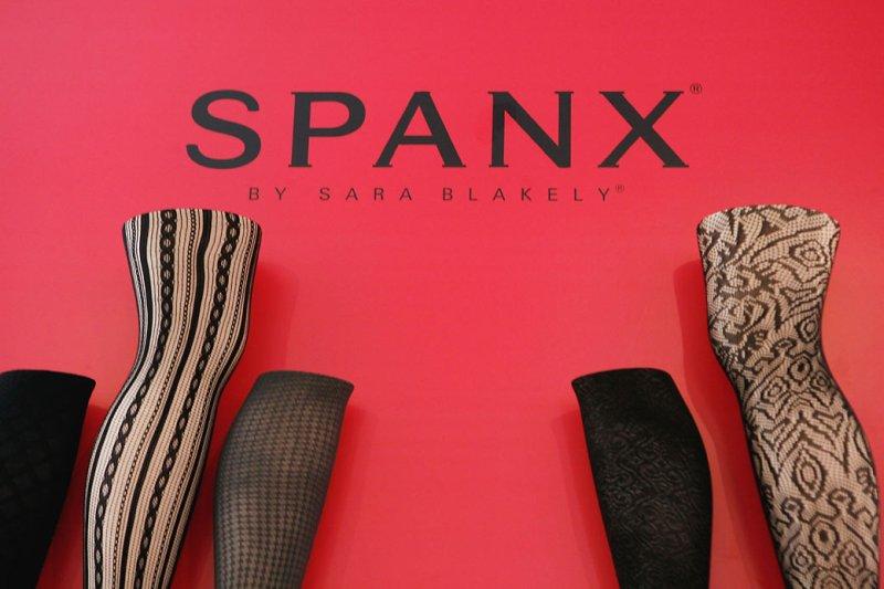spanx-1040cs030912