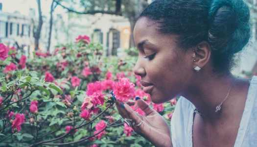 Maintaining Your Magic: 4 Self-Care Tips for Women of Color