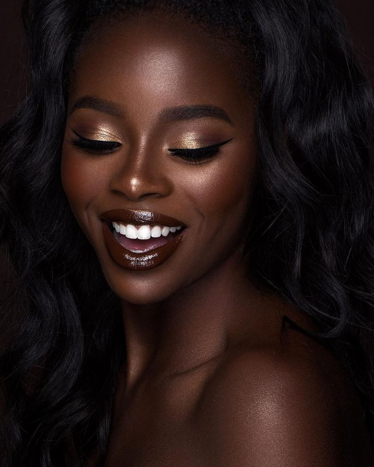 9 Beauty Products That We Believe Every Black Woman Should Own-9911