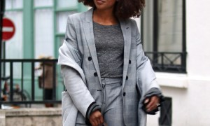 black-woman-wearing-suit
