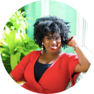 Latesha Byrd Career & Talent Development Consultant.png
