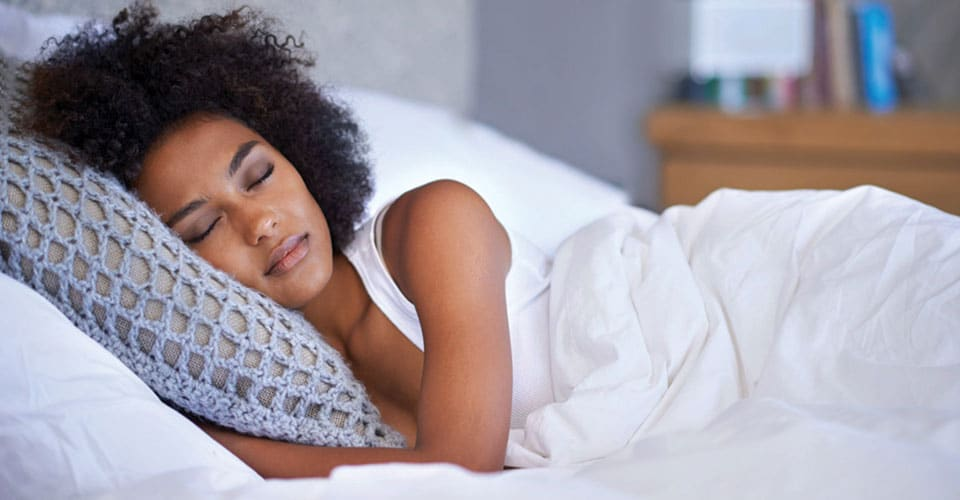 How To Find A Mattress That Will Reduce Your Back Pain