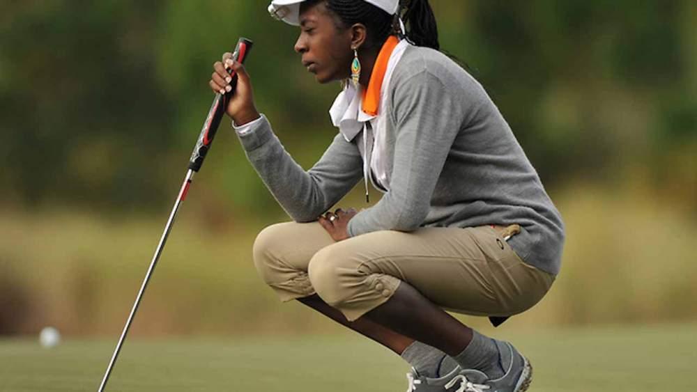 oboh-nigerian-golfer