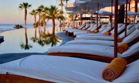 international spa wellness resort
