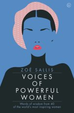Voices of Powerful Women.jpg