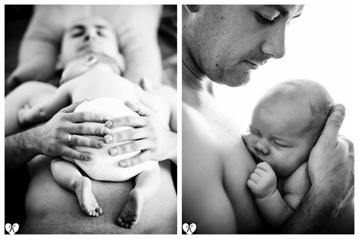 Bauch und Baby  professionelle Fotos vom Babybauch Neugeborenen und Baby in Sdtirol