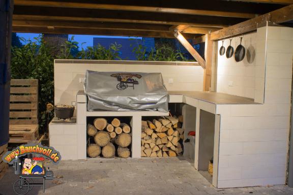 Outdoorküche-1