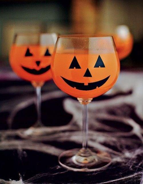 festa-halloween