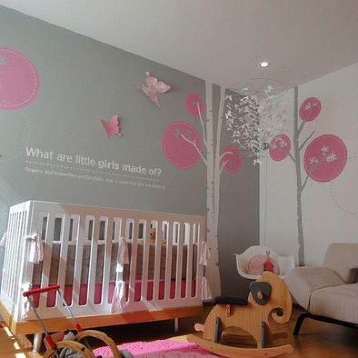 quarto-infantil-cinza-e-rosa-20