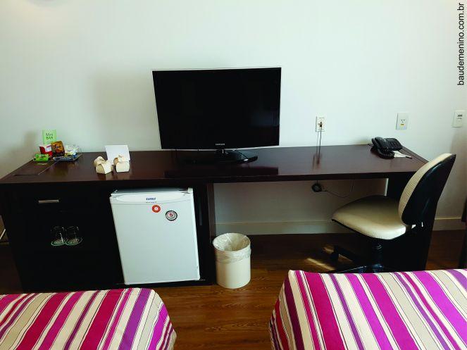 quality-resort-itupeva-quarto-1