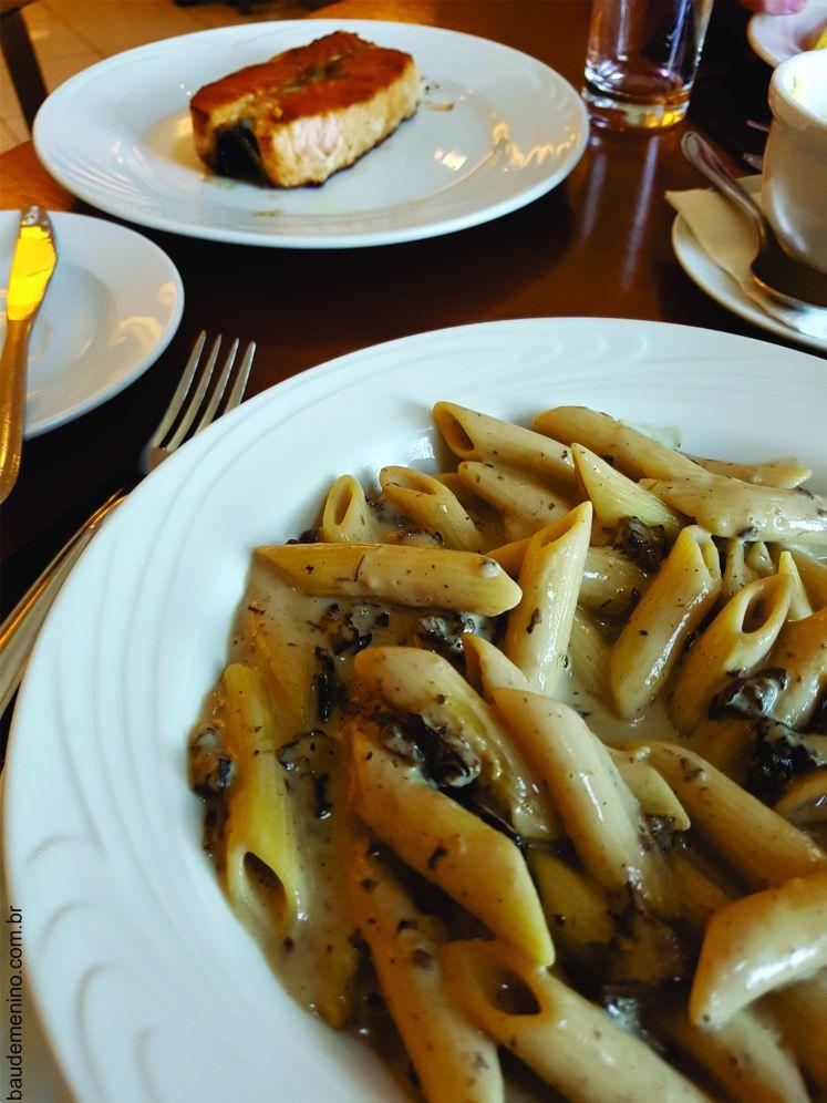 quality-resort-itupeva-restaurante-2