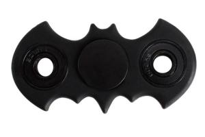 hand spinner do Batman