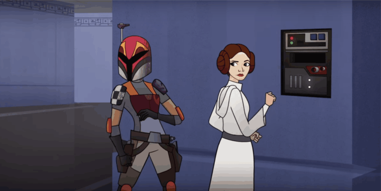 Star-Wars-Forcas-do-Destino