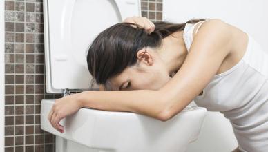 hiperemese-gravidica-vomitos-durante-gravidez
