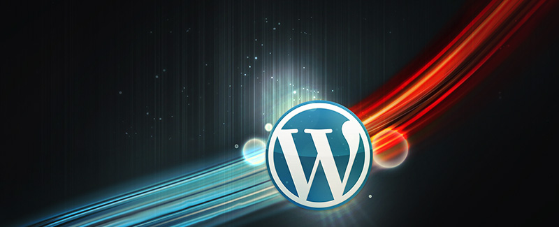 Rendre son WordPress plus rapide